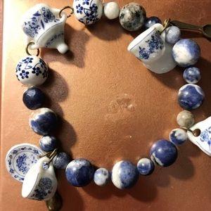 Jewelry - # 92